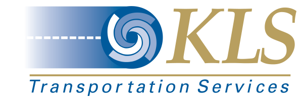 KLS Transportation Services